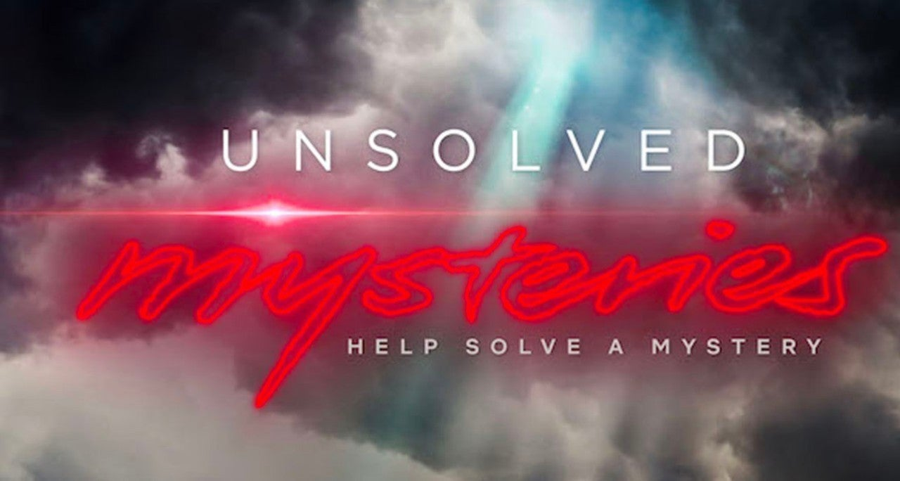 Unsolved-Mysteries-Volume-2